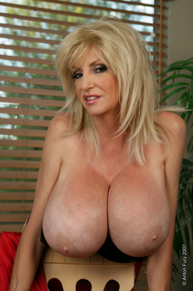 Reserve Porn tube dee dee deluxx opinion you